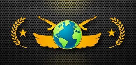 Аккаунт CS:GO PRIME THE GLOBAL ELITE