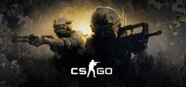 Аккаунт CS:GO PRIME + FaceIT 4lvl